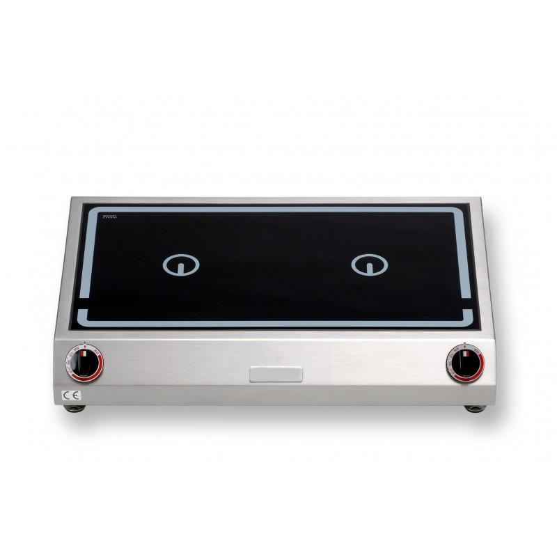 plaque induction a poser ind2l7. Black Bedroom Furniture Sets. Home Design Ideas