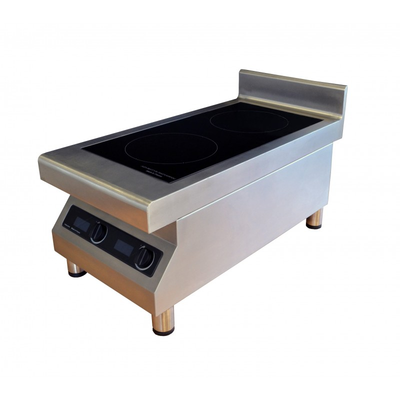 plaque induction a poser pm2f. Black Bedroom Furniture Sets. Home Design Ideas