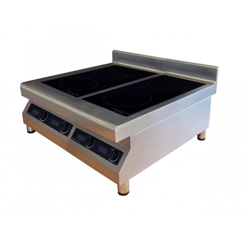 plaque induction a poser pm4f. Black Bedroom Furniture Sets. Home Design Ideas